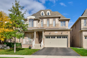Taylorwood drive Oakville house for sale