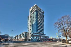 1 Hurontario Street Mississauga for sale